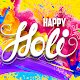 Holi Photo Frames & Images :Colors of Joy - 2019 APK
