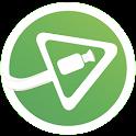 Zap Zap Videos icon