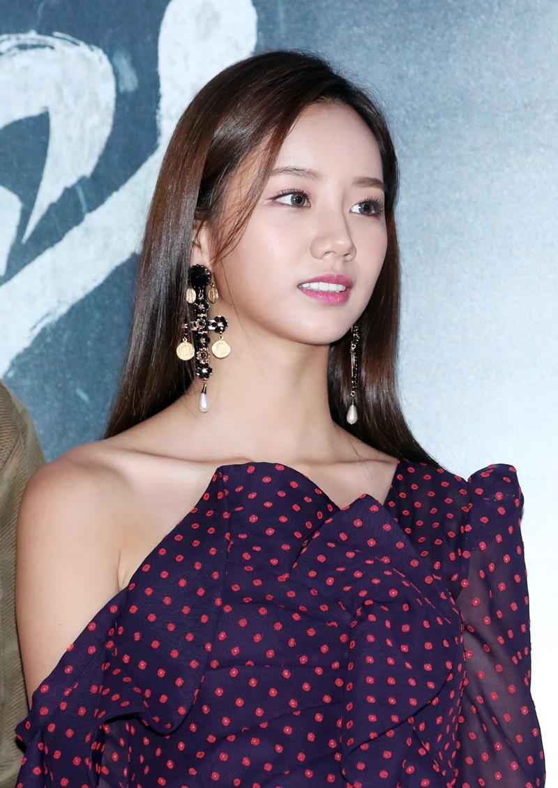 hyeri seolhyun movies 2