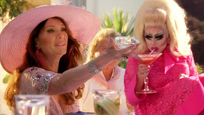 Diva Tea: Iggy Azalea & Trixie Mattel thumbnail