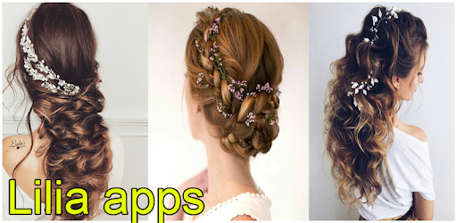 Step by step Women BRAID HAIRSTYLES Tutorial, Perfect Cute hairstyles for girls