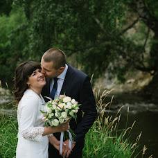 Wedding photographer Zoya Levashkina (ZoyaLev). Photo of 07.12.2015