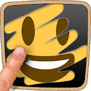 Game Emoji Quiz. Scratch and guess trivia games APK for Kindle