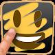 Emoji Quiz. Scratch and guess trivia games (game)