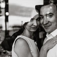 Wedding photographer Andrey Skolkov (AndreiSkolkov). Photo of 19.07.2016