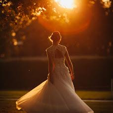 Wedding photographer Ian Wallace (ianwallace). Photo of 14.12.2014