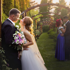 Wedding photographer Flavius Leu (leuflavius). Photo of 22.02.2018