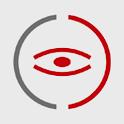 pharao.app icon