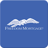 Freedom Mortgage Event App