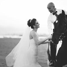 Wedding photographer Ali Zigeli (alizigeli). Photo of 21.09.2016