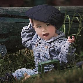 Fun Moments  by Andrius La Rotta Esquivel - Babies & Children Child Portraits ( child photography, child portrait, portraits, portrait photographers, photographer, fotografía, photography, colombia, fotografia, fotografo )