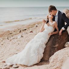 Wedding photographer Nina Verbina (Verbina). Photo of 25.02.2014