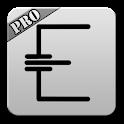 Engelsiz Pro : DNS Changer icon