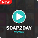 soap2day : movies & tv series icon
