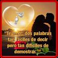 Imagenes de Amor Verdadero apk