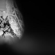 Wedding photographer sergio garcia sanchez (garciafotografo). Photo of 23.09.2015