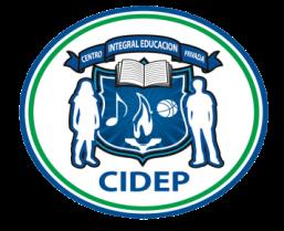 C:\Users\Susy\Downloads\Logo CIDEP secundaria.png