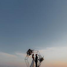 Photographe de mariage Denis Isaev (Elisej). Photo du 28.07.2019