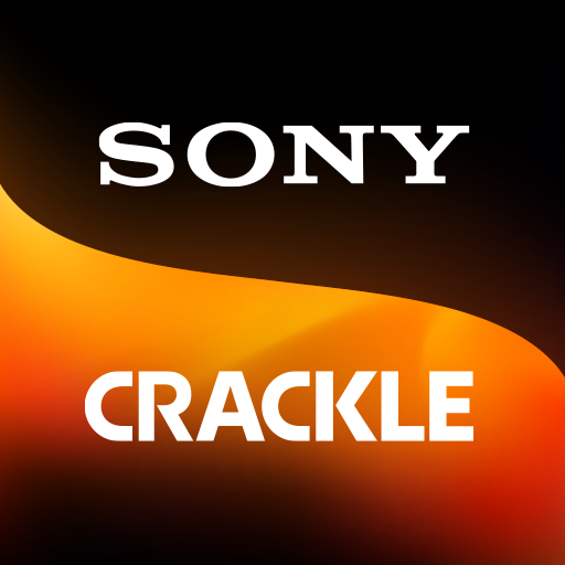 Sony Crackle – Free TV & Movies