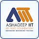 Download Ashadeep IIT - ASCET-2020 For PC Windows and Mac