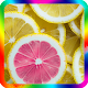 Benefits of Lemon Download on Windows