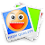MP4 to GIF Converter file APK Free for PC, smart TV Download