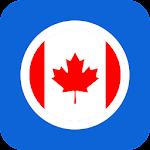 Canada TV