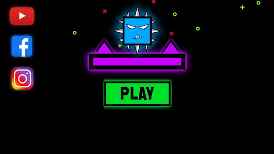 Flap Clap 0.3 APK + Mod (Free purchase) for Android