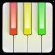 Pitchimprover full (app)