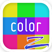 Color Theme - ZERO Launcher