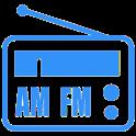 FM / AM Radio icon