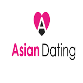 Tải Asian Dating and Chat APK