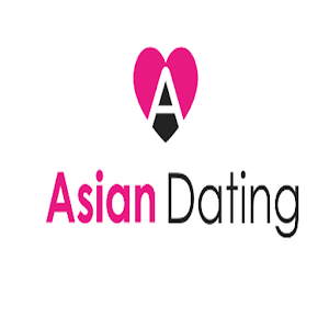 fpo dating