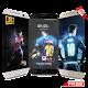 Messi Wallpaper 2018 HD (app)