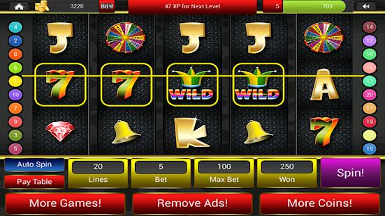 Азимов 777 казино бонус
