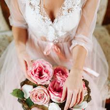 Wedding photographer Svetlana Kondakova (Sweeeta). Photo of 27.09.2016