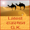 Latest Rajasthan GK Day by Day APK