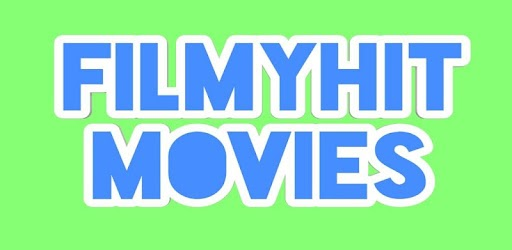 Filmyhit Movies web2apk apk download for Android • www