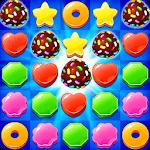 Shiny Candy Icon