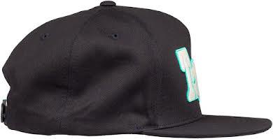 Teravail Daydreamer Hat alternate image 1