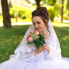 Wedding photographer Aleksandr Dudkin (Dudkin). Photo of 26.07.2018