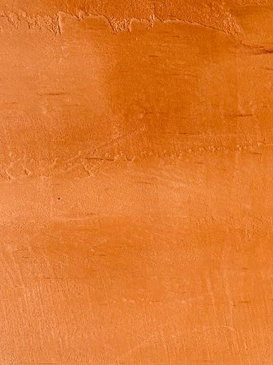 béton ciré coloré