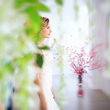 Wedding photographer Aleksandr Kostyunin (Surgutfoto). Photo of 13.04.2018
