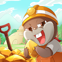 Mouse Mine Diggers icon