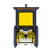 Anycubic Photon Mono SE 2K LCD Resin 3D Printer