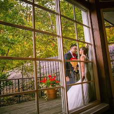 Wedding photographer Pranjal Kumar (candidshutters). Photo of 28.10.2017