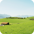 HD Pasture&.. file APK for Gaming PC/PS3/PS4 Smart TV
