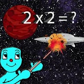 Bloogie Multiplication