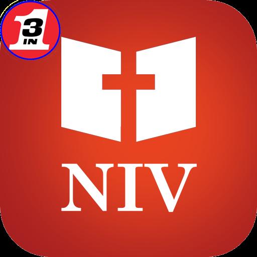 Download bible offline niv