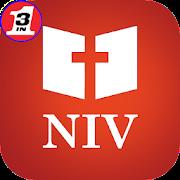 NIV Bible Free Download MP3 Audio Offline